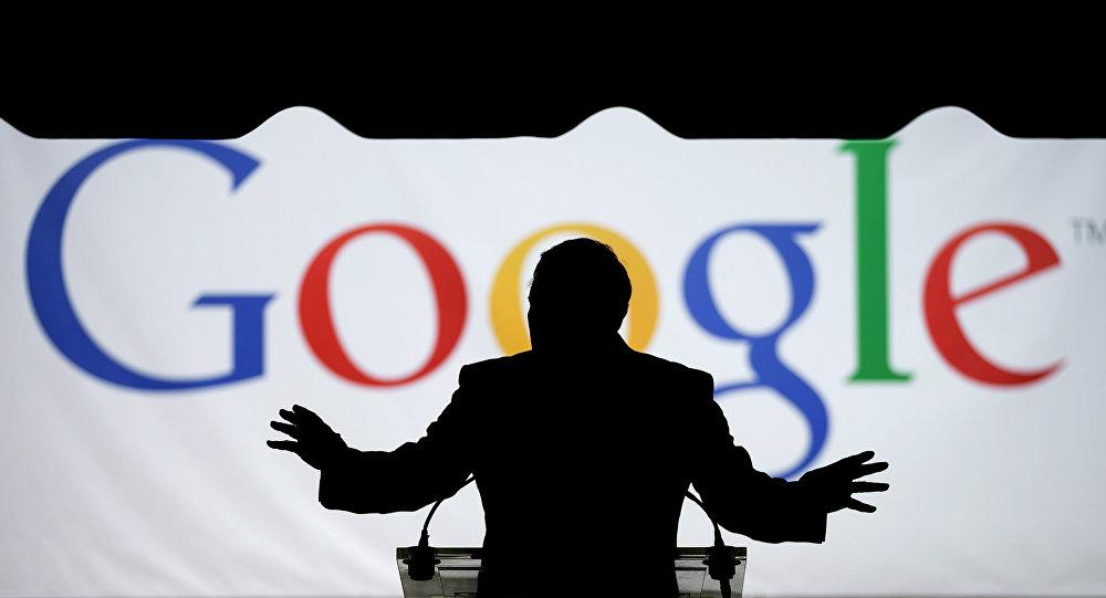 لها علاقة بالأبطال الخارقين.. غوغل تعلن عن مفاجأة في مايو