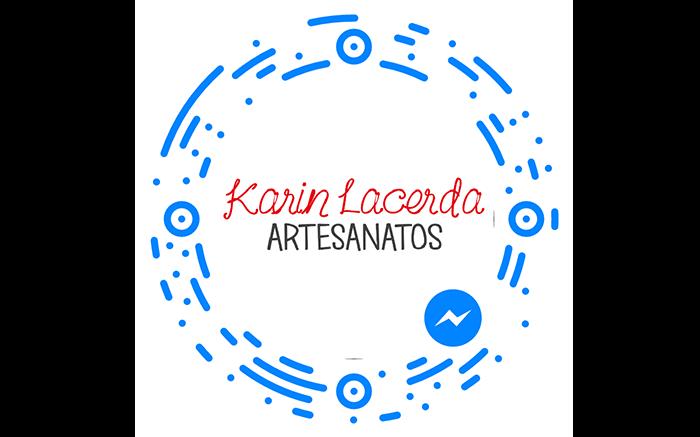 https://www.messenger.com/t/karinlacerdaartes