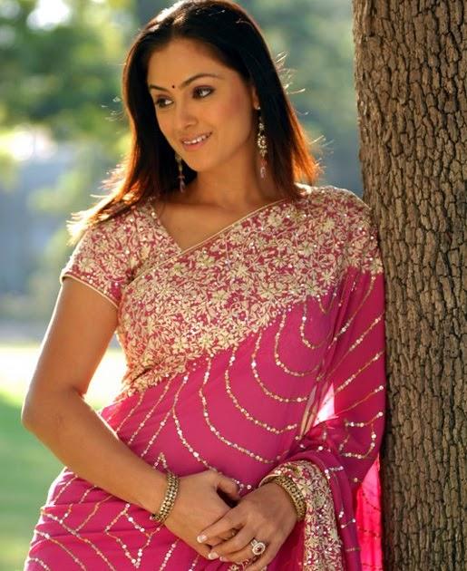 South Indian Actress Blue Film: Simran Photos Hot Hot