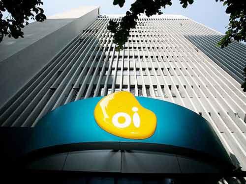 Multas totalizam R$ 71 milhões contra a companhia Oi