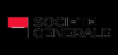 اعلان عن توظيف في بنك سوسيتي جينيرال Société Générale يوظف 85 منصب -- مارس 2019