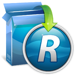 Download Revo Uninstaller 2.0.3