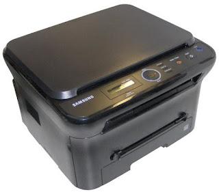 samsung-scx-4600-printer-driver