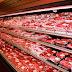 Quilo da carne varia até 102% e chega aos R$ 70 em JP; veja onde está mais barato