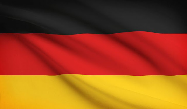Germany iptv