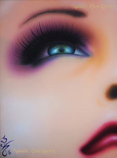https://www.etsy.com/ca/listing/463406260/8x10-print-woman-face-eye-blur-lips?ref=shop_home_active_1