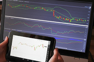 You Must Know, Forex Is Trading Foreign Currency