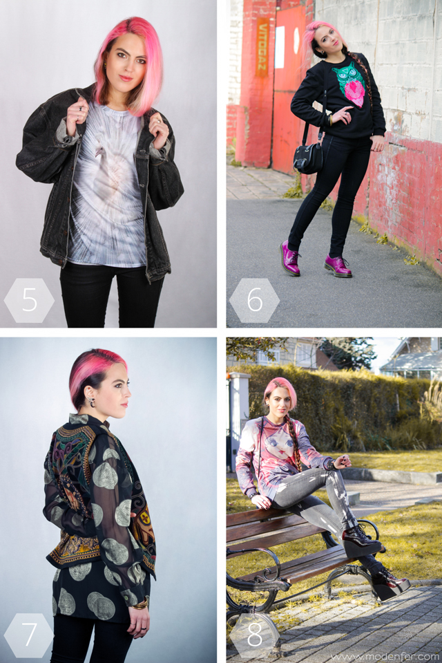 modenfer, blog, moda, mode, fashion, fashion blogger, fashion blog, alternative fashion, moda alternatywna, włosy, różowe włosy, pink hair, pastel hair, metal, metal girl, zakupy, lumpeks, zakupy lumpeksowe, second-hand, second-hand shopping, friperie, thrift, thrifted clothes, paris, france, french, parisian, francuski blog, paryski blog, blog paryż, paryż, francja, buty, underground, underground creepers, outfit, look, lookbook, tenue, tendances, artist, artist blog, daniel wellington, daniel wellington montre, zegarek daniel wellington, zegarek daniel wellington opinie, daniel wellington watch, dw watch, ootd, outfit, outfits, 2015 outfits, ramoneska, skórzana kurtka, zakupy w lumpeksie, podsumowanie stylizacji, roczne podsumowanie, mr gugu, mr gugu miss go, bluza mr gugu, bluza mr gugu opinie, zegaki daniel wellington, martensy, buty, fioletowe martensy, dr martens,