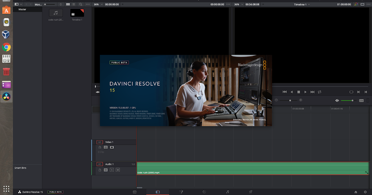 davinci resolve 14 activation keygen