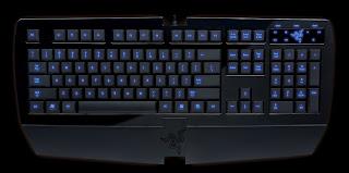 Cara Belajar Mengetik Menggunakan Keyboard di Komputer dengan Cepat dan Mudah
