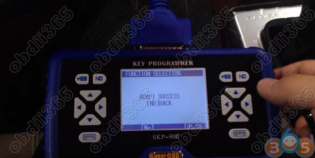 skp900-land-rover-sport-9