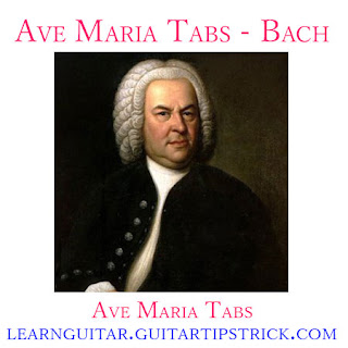 Ave Maria Tabs - Bach. Johann Sebastian Bach Free Tabs and Sheet; Ave Maria Tabs - Bach; Bach - Ave Maria Tabs; Johann Sebastian Bach / Gounod - Ave Maria; learnguitar.guitartipstrick.com; johann sebastian bach; js bach; bach youtube; bach piano; bach compositions; bach pronunciation; bach definition; bach facts; johann sebastian bach; sebastin zurita; humberto zurita; wilhelm friedemann; johann christoph friedrich bach; zanaida; bach symphony 9; johann christian bach piano; amadis de gaule jc bach; johann christian bach interesting facts; johann christian bach born; johann christian bach fun facts; johann christian bach most famous work; johann christian bach songs; when was johann christian bach born; cecilia grassi; johann sebastian bach nationality german; johann sebastian bach; js bach; bach youtube; bach piano; bach compositions; bach pronunciation; bach definition; bach facts; johann sebastian bach; sebastin zurita; humberto zurita; wilhelm friedemann; johann christoph friedrich bach; zanaida; bach symphony 9; johann christian bach piano; amadis de gaule jc bach; johann christian bach interesting facts; johann christian bach born; johann christian bach fun facts; johann christian bach most famous work; johann christian bach songs; when was johann christian bach born; cecilia grassi; johann sebastian bach nationality german