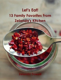 zelanda's kitchen, zelanda cook, mom cookbook, family recipe cookbook, homecooking cookbook, easy to cook recipe book