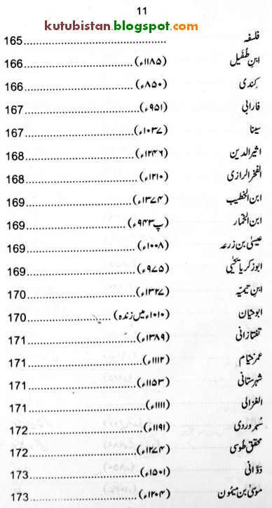 Europe Par Islam Ke Ihsan Pdf Urdu Book Free Download