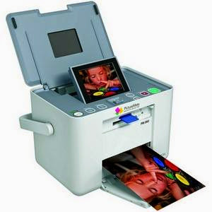 Get PictureMate Dash – PM 260 printer driver & setup guide