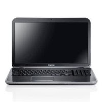 Dell Inspiron 17R 5720 Drivers for Windows 8.1/10 64-Bit