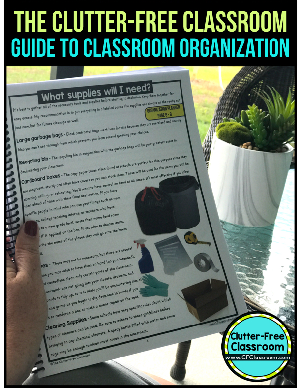 https://www.teacherspayteachers.com/Product/Classroom-Organization-BUNDLE-New-Years-2018-New-Years-Resolution-2018-119900?utm_source=CFC%20BLOG%20POST%201.1.18&utm_campaign=IMAGES