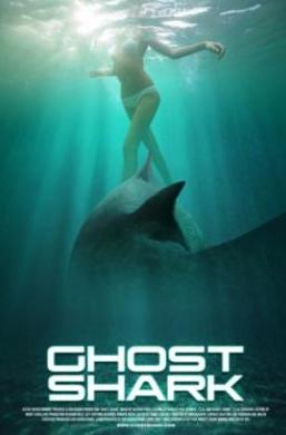 Ghost Shark 2013 online