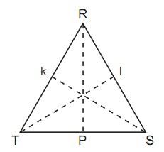 Cara Menghitung Luas dan Keliling Segitiga Disertai Jenisnya