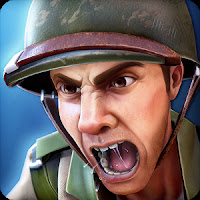 Battle Islands: Commanders APK MOD Unlimited Money