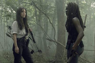 The Walking Dead Season 10 Image 20