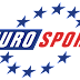 Eurosport Channel All frequencies