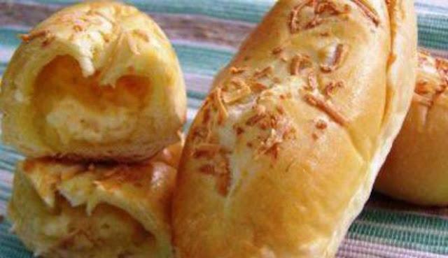 Tips dan Panduan Pintar Membuat Roti