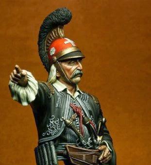 Θεόδωρος Κολοκοτρώνης, ιστορικό ντοκυματέρ (βίντεο)