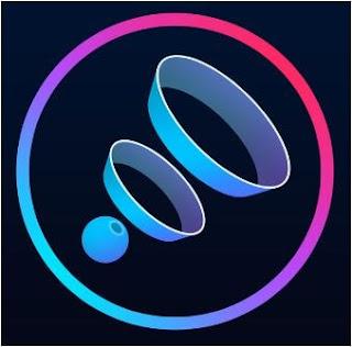 برنامج, مشغل, صوتيات, خفيف, ومجانى, Boom ,Audio ,Player, اخر, اصدار