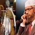 VIDEO VIRAL : Dr Zakir Naik CUBA DIJAMPI SERAPAH Oleh BOMOH ini. Tapi SEbaliknya berlaku. MEMANG MEMERANJATKAN BETUL !