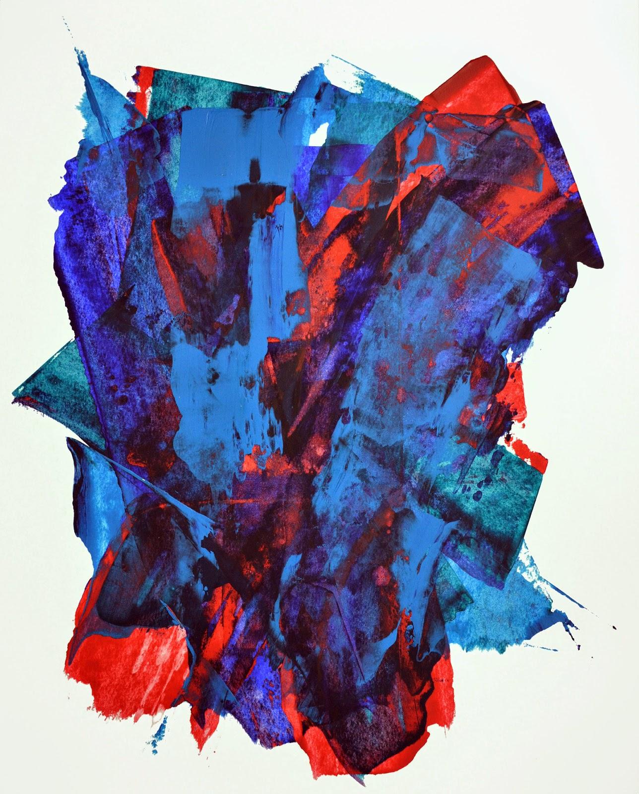 jbb artiste peintre bordeaux france
