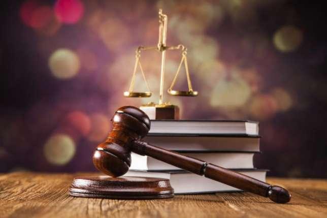 Court-gavel,JPG