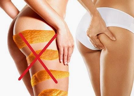 como-deshacerse-de-la-Celulitis