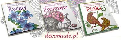 http://decomade.pl/autor/valentina-harper