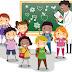 Como ajudar os filhos na adaptação da vida escolar