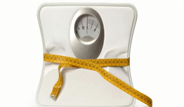 Consejos para adelgazar sano y sin hacer dieta