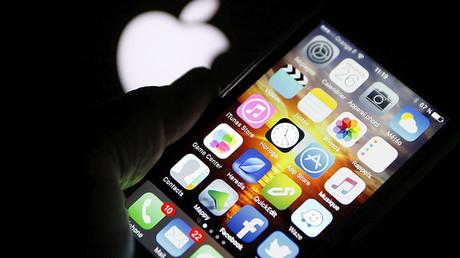 El FBI logra acceder al iPhone de un terrorista de San Bernardino sin la ayuda de Apple