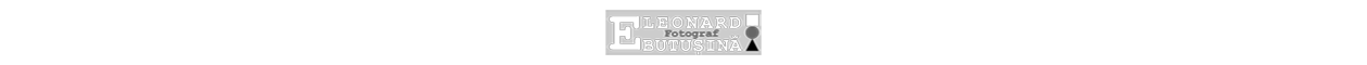 Leonard Butusina - Photography - Photo Stream