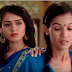 Saath Nibhana Saathiya : Meera gets restless and shattered when....
