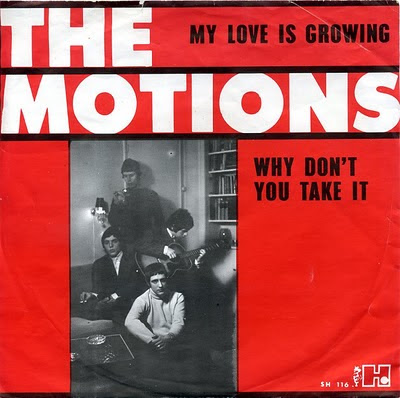 motions,1965,psychedelic-rocknroll,nederbiet,outsiders,q65,My_Love_Is_Growing,Why_Don_t_You_Take_It,havoc