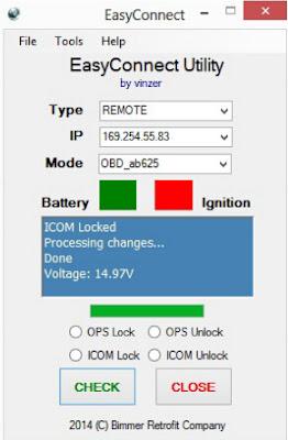 icom-setting-for-e-sys-2