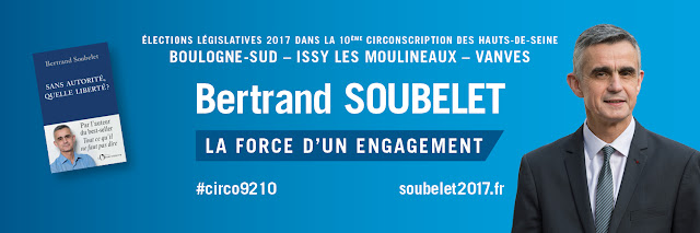 http://www.soubelet2017.fr/