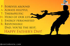 Father,s day best image