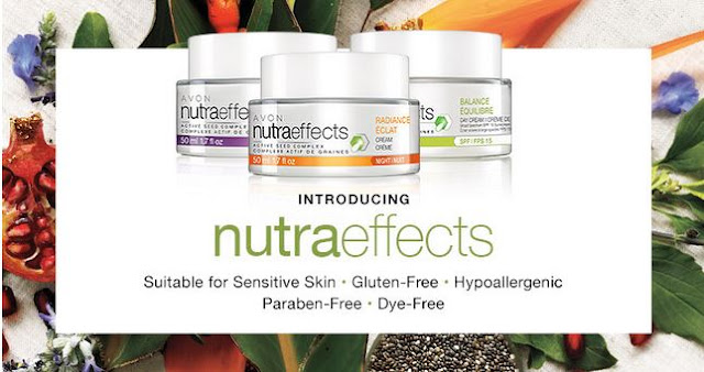 https://www.avon.com/category/skin-care/nutraeffects?rep=smoore