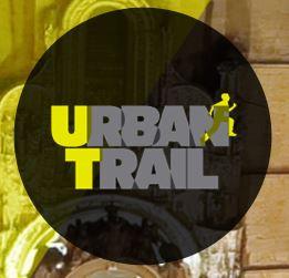 urbantrailcagliarinightrace