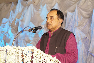 Jeyendrar Dharshan 43