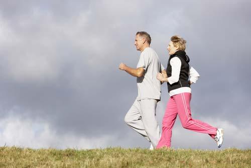 20120523 984 1049005390 Ömür Boyu Sağlıklı Kalmanın Sırları