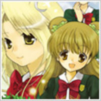 Solfege - Sweet Harmony
