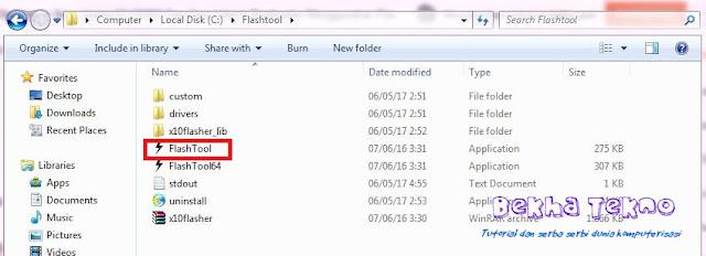 Cara Mengatasi Gagal Flash Sony Xperia E Tutorial Mendapatkan Kode Unlock Bootloader Sony Xperia E3 D2203 Dan Cara Unlock Bootloader Menggunakan Flashtool