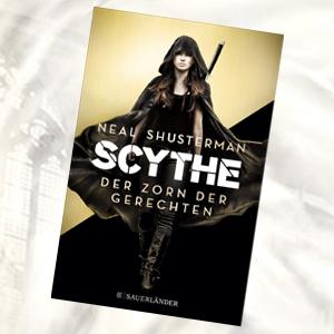 https://www.fischerverlage.de/buch/scythe-der_zorn_der_gerechten/9783737355070